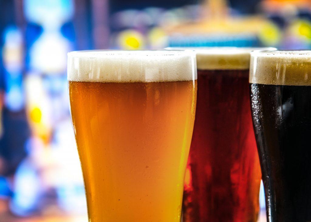 Débit de boisson : les règles d'exploitation à connaître 2