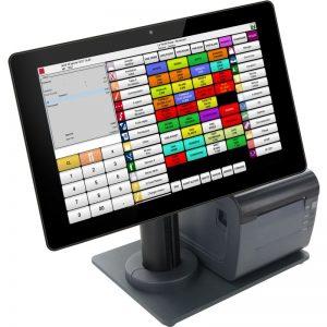 Caisse enregistreuse - logiciel de caisse - solution de caisse