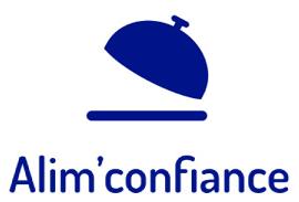 Alim Confiance : dispositif du contrôle sanitaire 2