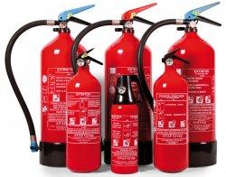 Les obligations en matière de sécurité incendie 2