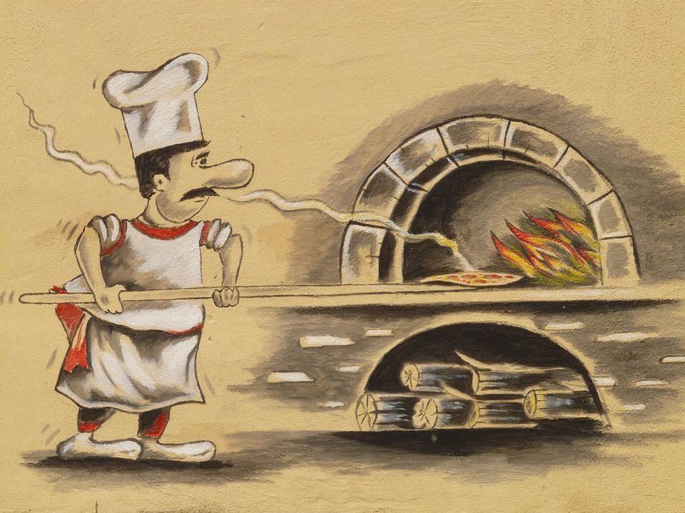 ouvrir une pizzeria